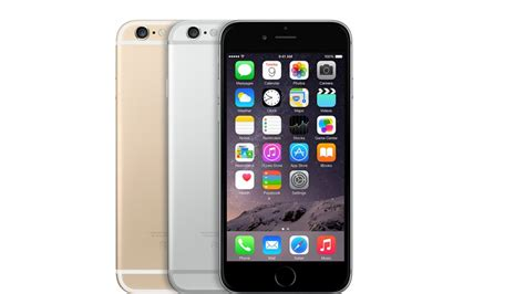 l iphone 7 l iphone 7 le smartphone grand le plus cher du monde