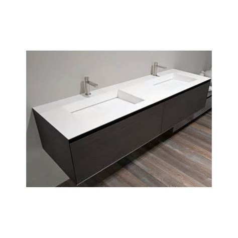antonio lupi bathroom antonio lupi myslot bathroom sinks