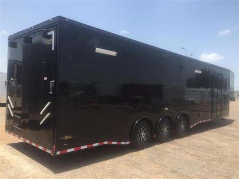 enclosed trailer bathroom 34 bathroom shower trailer auto master car racing