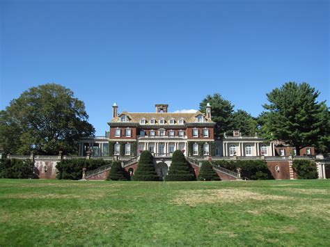 Westbury Gardens what do you consider a mcmansion costs addition
