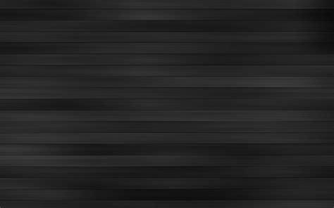40 grey texture background and wallpaper for designer web design