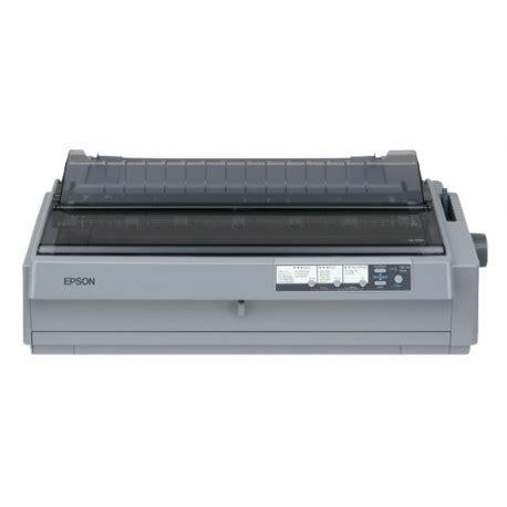 cara reset printer epson lq 2180 epson lq 2190 service manual rar