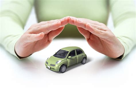More Wisdom   Tips for Buying Car Insurance Online Vs