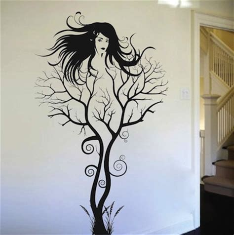 abstract wall stickers abstract wall decals wall decals abstract walltat without boundaries with wall