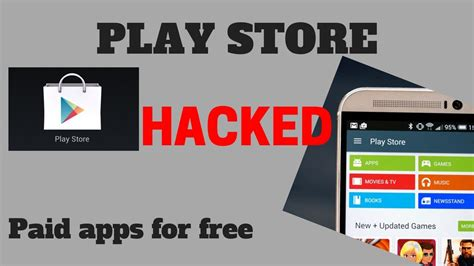 paid apk free how to hack play store and get paid apps for free 2017 safe fast simple easy