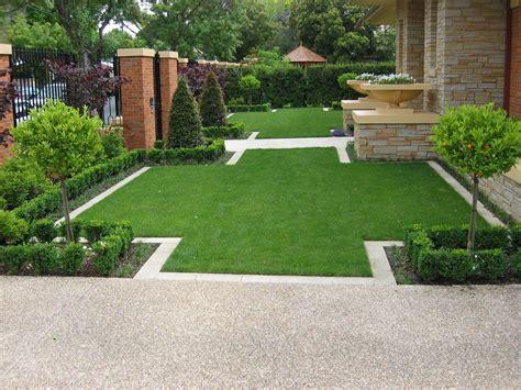 Large Home Plans large brighton garden