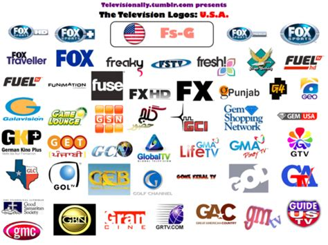home design network tv televisionally american television logos the complete