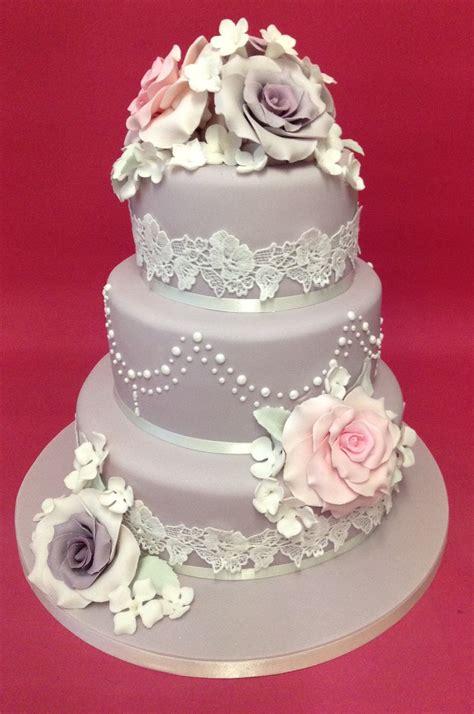 Wedding Cake Leeds by Wedding Cakes Leeds The Cake Cottage