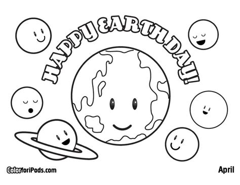 coloring pages for adults earth day 50 earth day coloring pages in 2017 earth day 2017