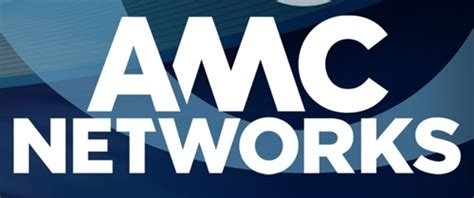 amc tv channel amc to launch in september on bt tv astra 2