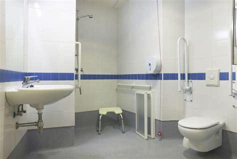 handicap bathtub installer handicap bathroom installation in new port richey palm