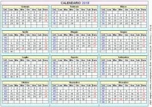 Calendario Giorni Festivi Svizzera 2015 Calendario 2018 12 Free Printable Calendars