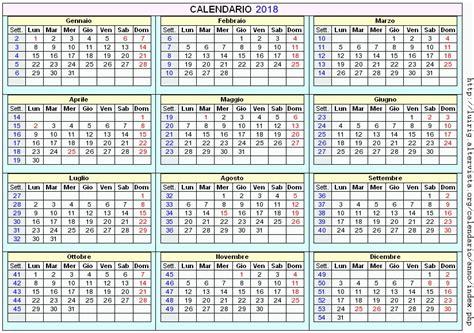 calendario    calendar printable  holidays list