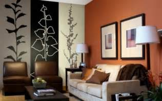 Modern Wall Paint Ideas Inspirational Modular Wall Paint Decoration Design