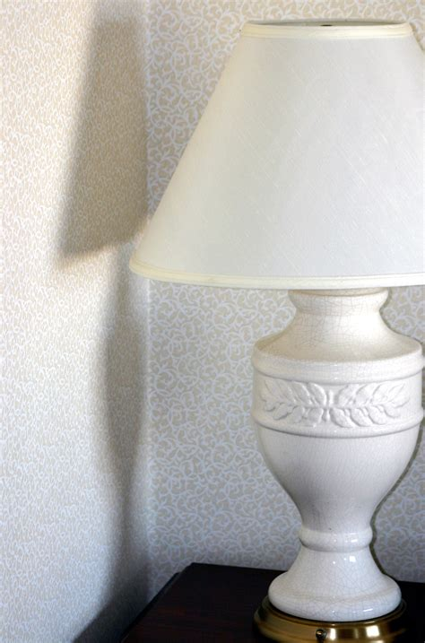 how to clean l shades how to clean l shades lights and ls