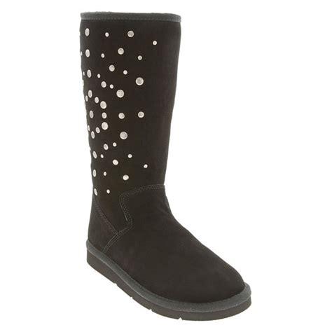 rockstar boots for ugg rockstar boots reviews