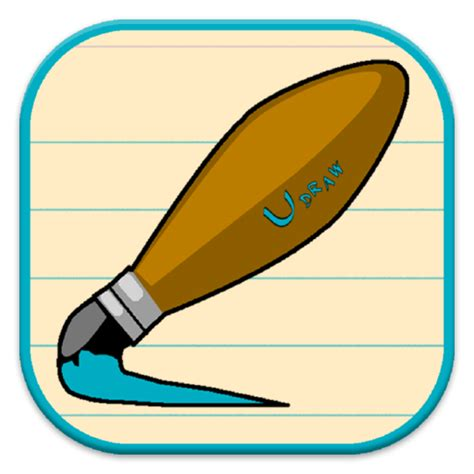 doodle text draw photo sms apk udraw free draw paint and doodle appstore