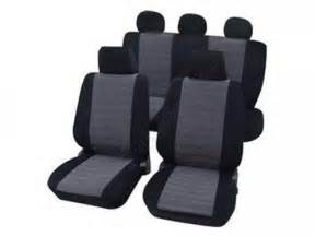 Car Seat Covers For Cars With Side Airbags Buy Car Seat Covers Protective Covers Complete Set