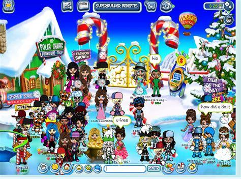free online virtual world game fun free virtual world for kids and tweens virtual worlds