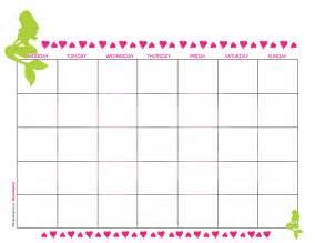 Wincalendar Template by 100 Wincalendar Template Printable Calendar Template