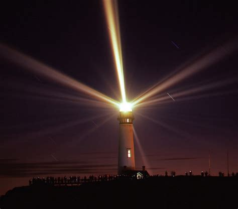 Guiding Light by Find Your Guiding Light Success Your Way