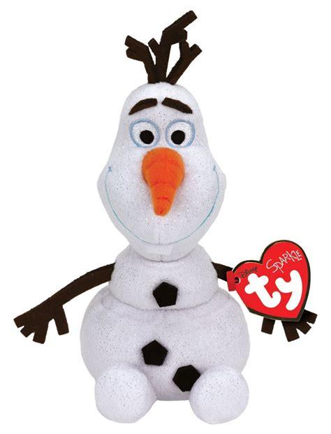 popular plush toys and stuffed animals plush toy box