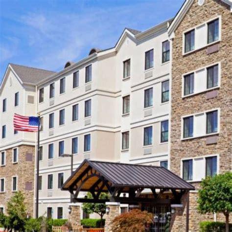 comfort inn eatontown nj homewood suites by hilton eatontown eatontown nj aaa com