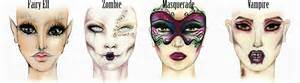 professional halloween make up professional halloween makeup by makeup forever available