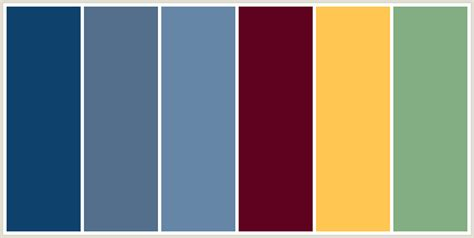 color pairing tool colorwheel choosing the color palette part 2 tools for