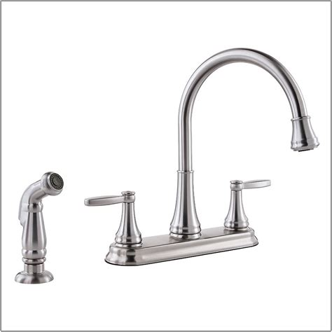 price pfister kitchen faucet troubleshooting price pfister kitchen faucets repair kitchen home