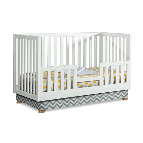 Soho Convertible Child Craft Crib Child Craft Child Crib Bed
