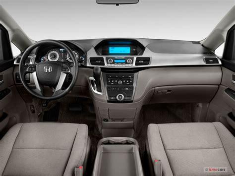 transmission control 1995 honda odyssey interior lighting 2012 honda odyssey 5dr lx specs and features u s news