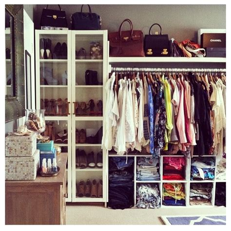 best closet organization best closet organization pinterest interior exterior