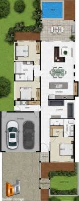 floor plans to add onto a house floor plans for adding onto a house images ranch house