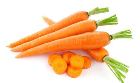 Google Imagenes De Zanahorias | vida sana la zanahoria eficaz para la piel y m 225 s
