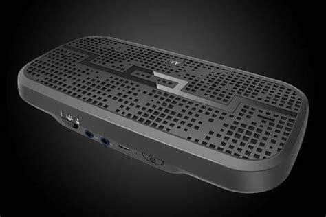 Bluetooth Deck by Sol Republic Deck Portable Bluetooth Wireless Speaker