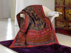 gran foulard divani bassetti botticelli bassetti granfoulard plaid colecci 243 n plaids