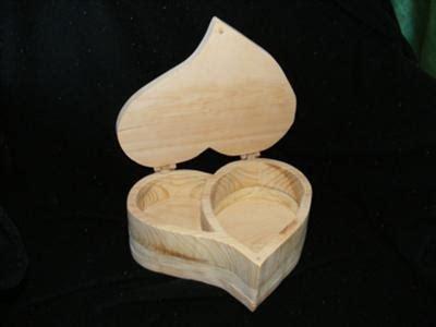 how to make wooden jewelry wilf barwitzki jewelry box 400 215 300 jewelry
