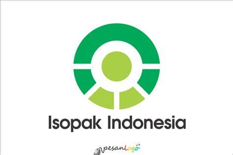 desain logo perusahaan online desain logo perusahaan pesanlogo net