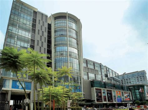 cgv empire sdn bhd mammoth to sell empire shopping gallery at the right price