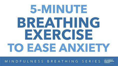 free download mp3 five minutes perih free download 5 minute breathing meditation mp3 mp3 10 36