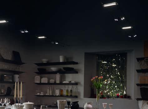 illuminazione cavi illuminazione cavi tesi ispirazione design casa