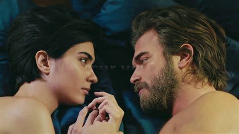 film seri turki turkish series 2018 top5 youtube