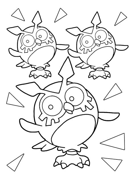 Cbeebies Numberjacks Coloring Pages Numberjacks Colouring Pages