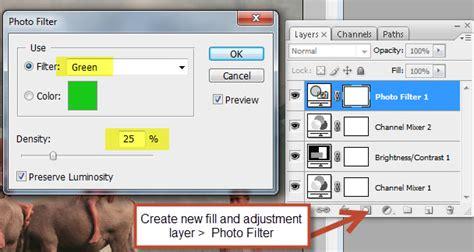 tutorial adobe photoshop yang keren memanipulasi 3 foto menjadi satu foto yang keren dengan