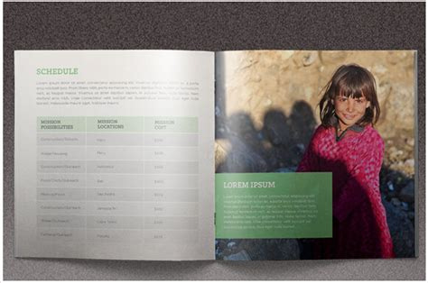church magazine template 10 church magazine templates to promote church