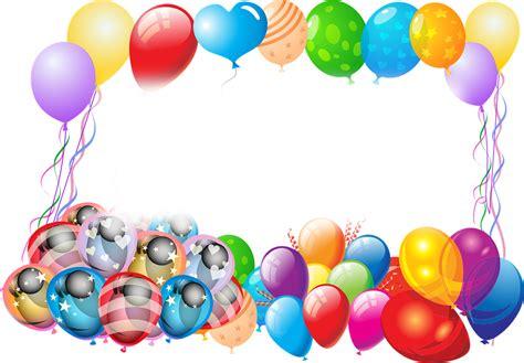Balon Foil Santa Claus Sinterklas Natal bal 245 es anivers 225 sauda 231 227 o feliz 183 gr 225 fico vetorial gr 225 tis no pixabay
