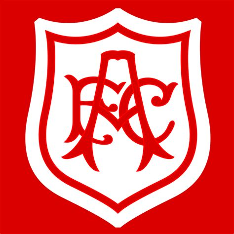 arsenal wiki file arsenal crest 1927 svg wikimedia commons