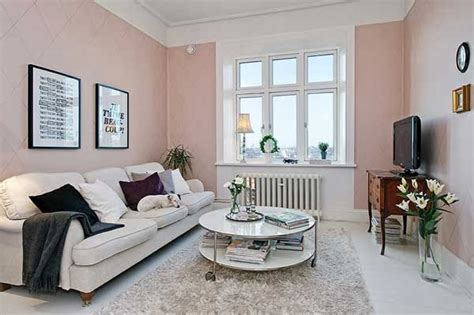 living in a small apartment small apartment living in lilac and grey decor advisor
