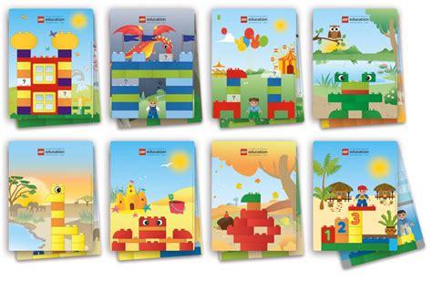 Starter House Plans by Duplo Bouwvoorbeelden Kinderspel